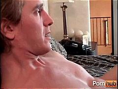 Porn: सहशिक्षा, बड़े स्तन, मुखमैथुन, मुह में