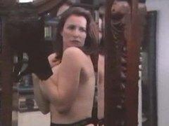 Porn: मालिश, प्रसिद्ध व्यक्ति, कामोत्तेजक