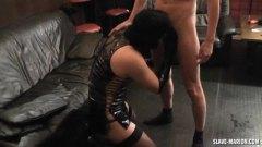 جنس: القذف, الجنس فى مجموعة, مص, هواه