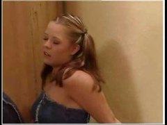 Порно: Хардкор, Молоді Дівчата, Німкені, Школа
