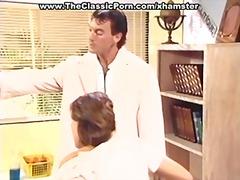 Porno: Pornoulduz, Xalaşka, Üstünə Qurtarmaq, Tibb Bacısı