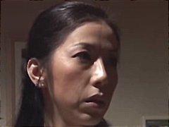 Porn: बुड्ढा चोदे नवयुवती, मां, मिल्फ़