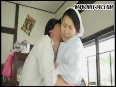 جنس: يابانيات, زبار, آسيوى, نيك قوى