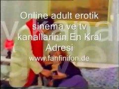 Porno: Erotik, Çalanşik, Türk, Retro