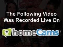 Bold: Tomboy, Tomboy, Mabangis, Webcam