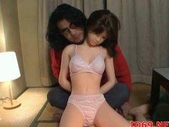 Porn: योनि, एशियन, माडल, जापानी