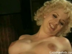 Porr: Rumpa, Hårdporr, Stora Bröst, Klassiskt