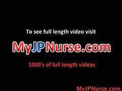 جنس: ممرضات, فتشية, آسيوى, يابانيات