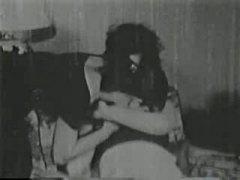 Porno: Lezbi, Tüklü, Arvad, Məhsul