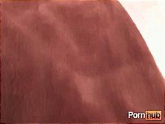 Porno: Orqazm, Barmaqla, Lezbi, Böyük Döşlər