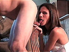 Porno: Kari, Përmbledhje