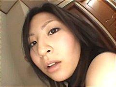 Porno: Japoneze, Në Gojë, Hardkorë, Fytyra
