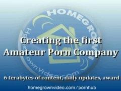 Porno: Yanıx Xalaşka, Yaşlı, Uzun Sik, Sarışın