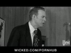 Porno: Fetish, Milf, Thatanike, Zeshkanet