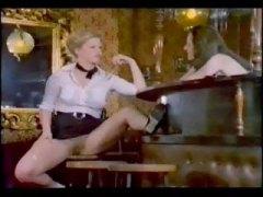 Bold: Germans, Makaluma, Tsupa, Oral Sex