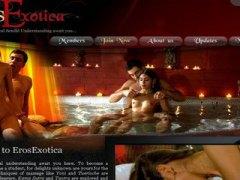 Porno: Arābu, Erotika, Japāņi, Anālais