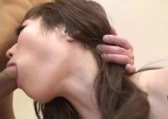 Porno: Hardcore, Gražuolės, Brunetės, Maži Papukai