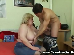 Porno: Gjyshet, Thithje, Bukuroshet Gjigante, Kari