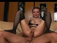 Porno: Alt Paltarı, Asialı, Corablı, Xalaşka