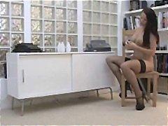 Porno: Çalanşik, Ağır Sikişmə, It Kimi, Gözəl Qız