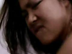 Pornići: Azijati, Azijati, Tajlandski, Slatko
