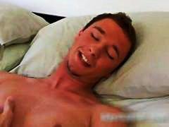 гей фильмы в 3дп