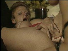 Porn: इटालियन, अधेड़ औरत, पोर्नस्टार