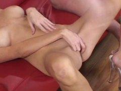 Porno: Pornstar, Anal, Pits Grossos, Pèl-Roges