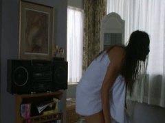 Porn: Սեքս Վիդեոներ, Մինետ, Ստրիպտիզ, Պար