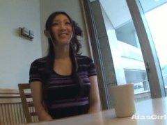 Porno: Banda, Sekretareshat, Me Gisht, Kineze
