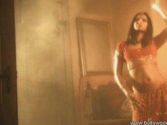 جنس: هنديات, رقص, شهوانى, بنات جميلات