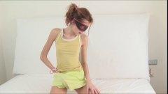 Lucah: Pakaian Strapon, Orang Rusia, Remaja, Remaja