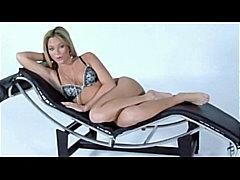 Porn: खुले में, बड़े स्तन, बड़े स्तन, पार्टी