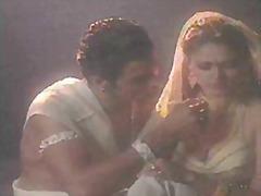 פורנו: חובבניות, נשיקות, הודיות