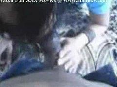 Lucah: Awek, Orang India, Katil, Awek