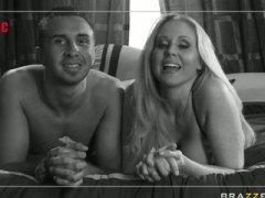 Porno: Fantazijos, Mamytės, Krūtys, Neištikimybė