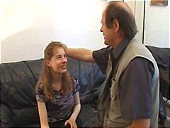 Порно: Француски, Анални, Аматери, Кастинг