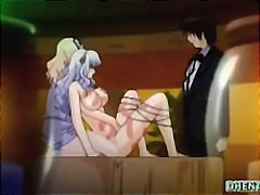 Porno: Hentai, Anime, Cicëmadhet, Masazhë