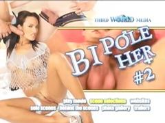 Porr: Grabb, Bisexuellt, 3Kant, Grupp