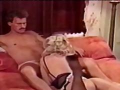 Porno: Məhsul, Sik, Iri Döşlü, Retro