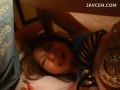 Porn: Najstnica, Analno, Japonka, Azijci