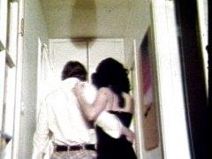 Porn: Starinsko, Temnopolti, Medrasni Seks, Grupni