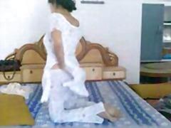 ಪೋರ್ನ್: ಮುಷ್ಟಿಮೈಥುನ, ಭಾರತೀಯ, ಮುಷ್ಟಿಮೈಥುನ