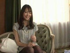Porn: Najstnica, Azijci, Žena, Japonka