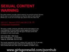 Porn: अतिरेक, पोर्नस्टार, बड़े स्तन