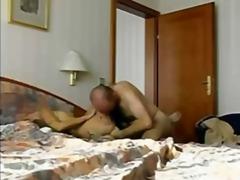 Porno: Češky, Domáce Videá, Amatéri, Holky