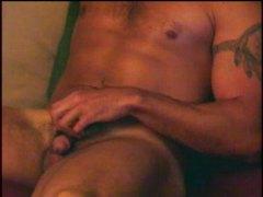 Porno: Restregarse, Gay, Marimachos, Corrida