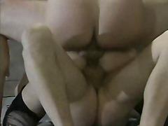 Porno: Qrup, Klassik, Məhsul, Fransız