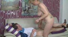 جنس: ممرضات, نيك قوى, ألمانيات, أمهات
