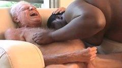 Porno: Sxoylamaq, Yaşlı, Kök, Sığallamaq